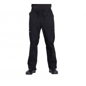 Cherokee Workwear Professionals Men's Cargo Scrub Pants - WW190