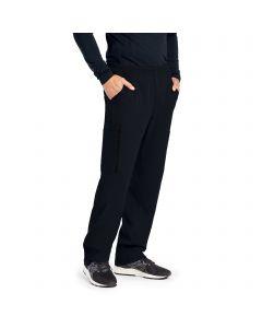 Grey's Anatomy Impact Ascend Men's Scrub Pants With Pockets - 0219