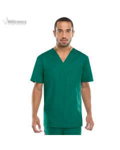Dickies Evolution NXT Men's Scrub Top - 81800