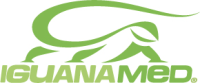IguanaMed Scrubs for Men