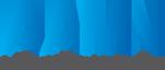 Murse World is a proud partner of AAMN